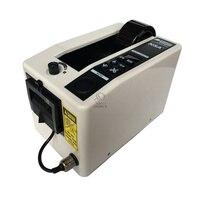 8 adet otomatik bant dağıtıcısı M-1000 220V/110v kesme makinası