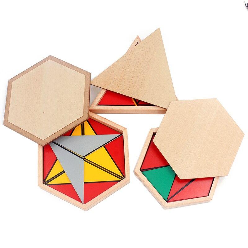 alta qualidade materiais brinquedos de madeira 04