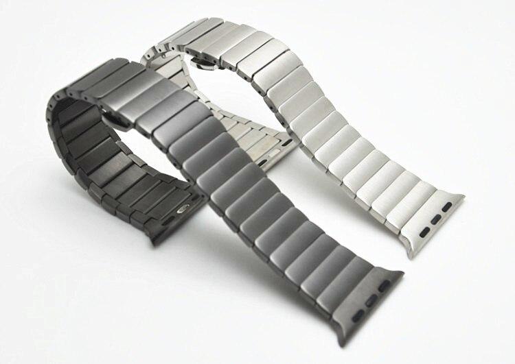 Bracelet Band Watch Best Bracelet 2017