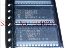 OQ9811T 0Q9811T 93.67.29 SOP28 100% Original Novo