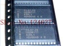 OQ9811T 0Q9811T 93.67.29 SOP28 100% ใหม่เดิม