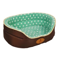 Pet Dog Bed Double Sided Available Big Size Pet Bed