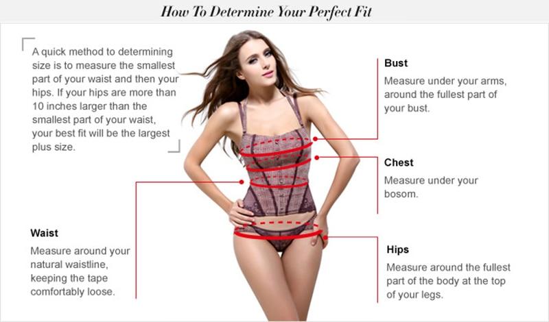 Женское корректирующее белье для всего тела Утягивающее и живот