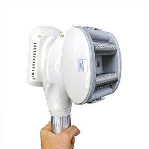 Image 5 - Anti Cellulite chaude forme V 3 Syneron Velashape Iii V9 Iii Syneron Vela forme Machine à vendre