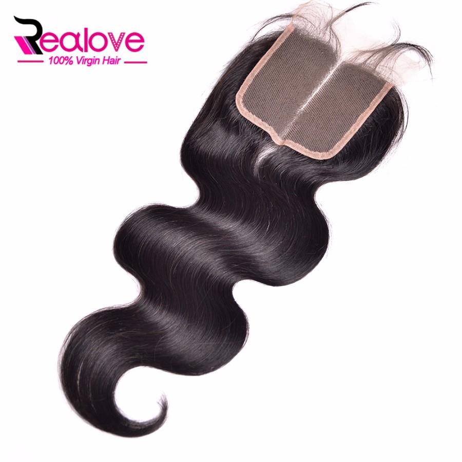 lace closure,brazilian body wave closure,body wave closure,brazilian closure, hair closure,brazilian virgin hair closure, human hair closure, brazilian body wave lace closure (44)