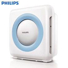 Free shipping household purifier  fresh oxygen bar sterilization in addition to formaldehyde Air Purifiers