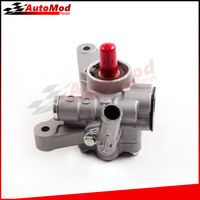 New Power Steering Pump 56110P8A003 1998 2002 For Honda Accord 3 0L 21 5421 21 5993