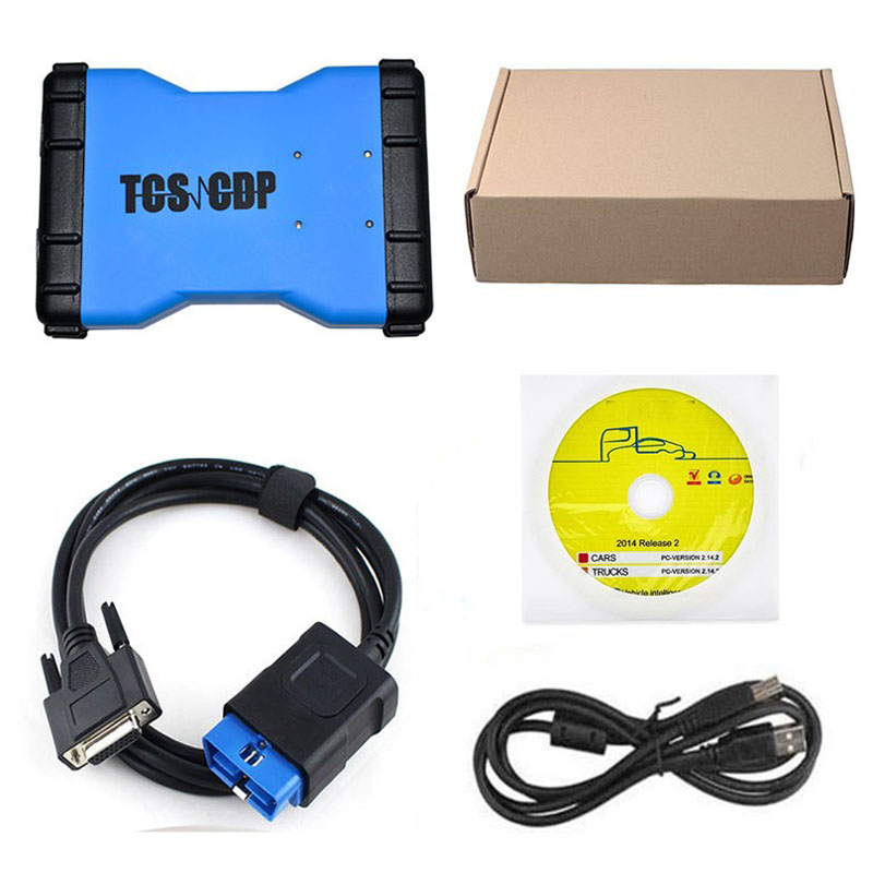 Подробнее о [5pcs/lot] 2014.3/2015.3 Free Keygen TCS CDP can test CARs+TRUCKs 3 IN 1 TCS CDP Pro Without Bluetooth by DHL Free Shipping dhl free shipping factory price wow cdp with bluetooth for cars and trucks tcs cdp pro v5 008r2 keygen free send by email