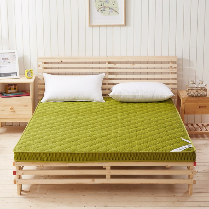 reviews of healthy foundations mattress