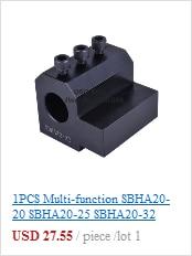 WC indexa вставки сверла 14 мм 15 мм 16 мм 20 мм 30 мм C25 C32 ЧПУ Индексируемые U сверла 2D мощность сверло для металла Инструмент