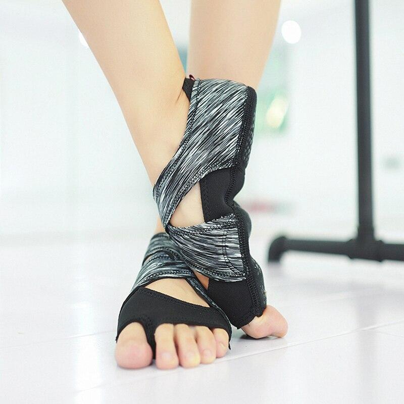 traning socks