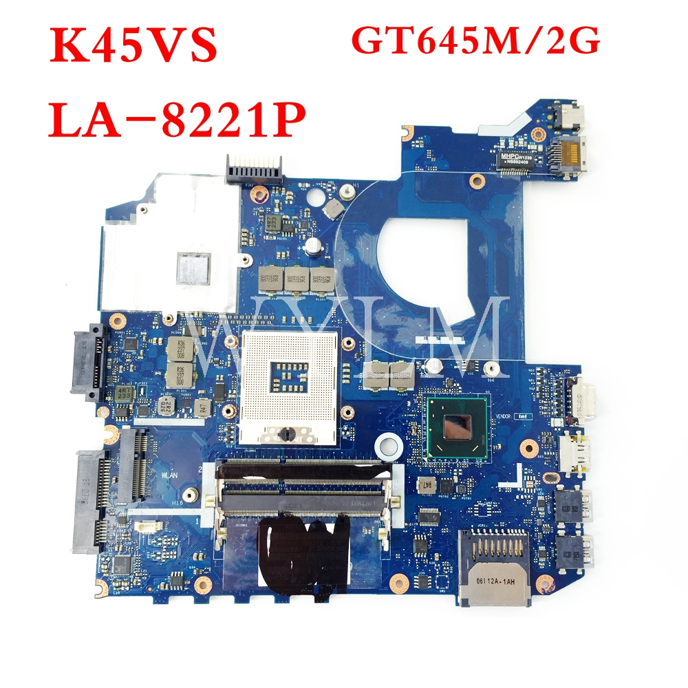 ASUS K45VD WIRELESS DISPLAY DRIVER FOR WINDOWS 10