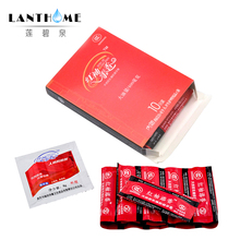 Wholesale 100 PCS Condom Ultra Thin Large Oil Quantity Lubricated Condom Cover Big Dick Penis Sex tool products for Men