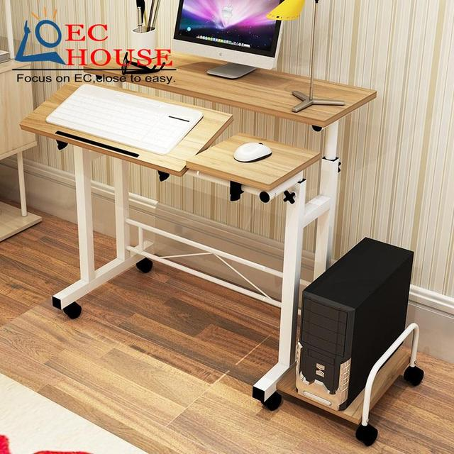 and One hundred million to reach the notebook comter office desktop home simple mobile learning desk FREE SHIPPING