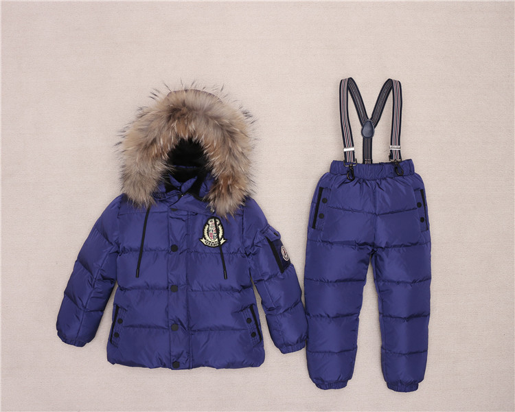 Russian-winter-Warm-Children-clothing-set-white-down-boys-snowsuit-baby-outwear-waterproof-ski-suit-girls-jackets-Kids-Clothes-1