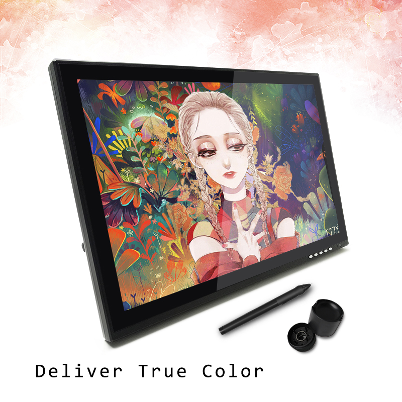 HUION GT190 DRIVER DOWNLOAD
