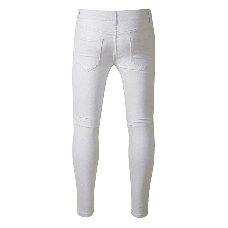 брюки женщин; хип-хоп брюки; Пол:: Мужчины;