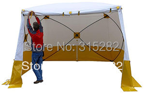 2018 Telecommunication construction tent Pop Up programme Tents u0026 Shelters Splicing Tents-in Tents from Sports u0026 Entertainment on Aliexpress.com | Alibaba ...  sc 1 st  AliExpress.com & 2018 Telecommunication construction tent Pop Up programme Tents ...