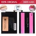 Allparts 100% probado bv-4bwa 3500 mah li-ion polímero batería del teléfono móvil para nokia lumia 1320 piezas de repuesto