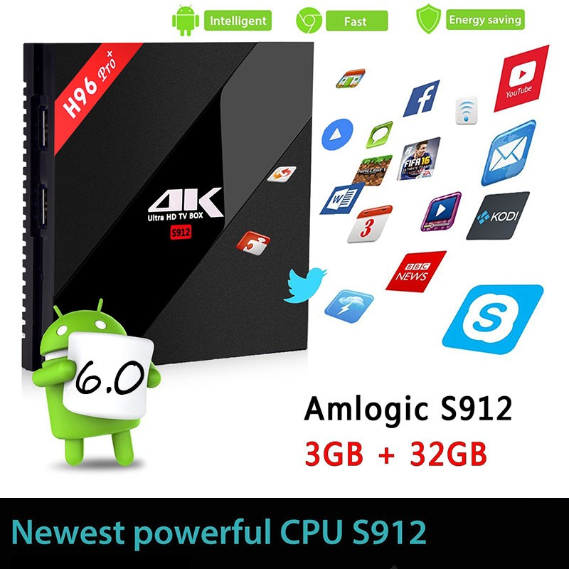 3GB-RAM-32GB-ROM-BT4.1-H96-Pro+-Amlogic-S912-Octa-Core-Android-6.0-Kodi-17.0-Gigabit-2.4G-5.8G-WiFi-smart-tv-box-Media-Player_02