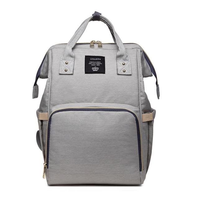 https://ae01.alicdn.com/kf/HTB1cHfKaZ2vU1JjSZFwq6x2cpXab/Baby-Diaper-Bag-Unicorn-Backpack-Fashion-Mummy-Maternity-Bag-for-Mother-Brand-Mom-Backpack-Nappy-Changing.jpg_640x640.jpg