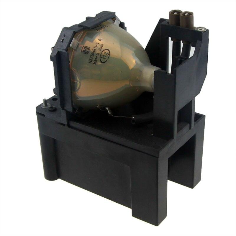 オリジナルプロジェクターランプ ET LAF100 パナソニック PT FW100NTU/PT F100NTU/PT F100NTEA/PT FW100NT/PT F100U/PT F100NT  グループ上の 家電製品 からの プロジェクター電球 の中 1