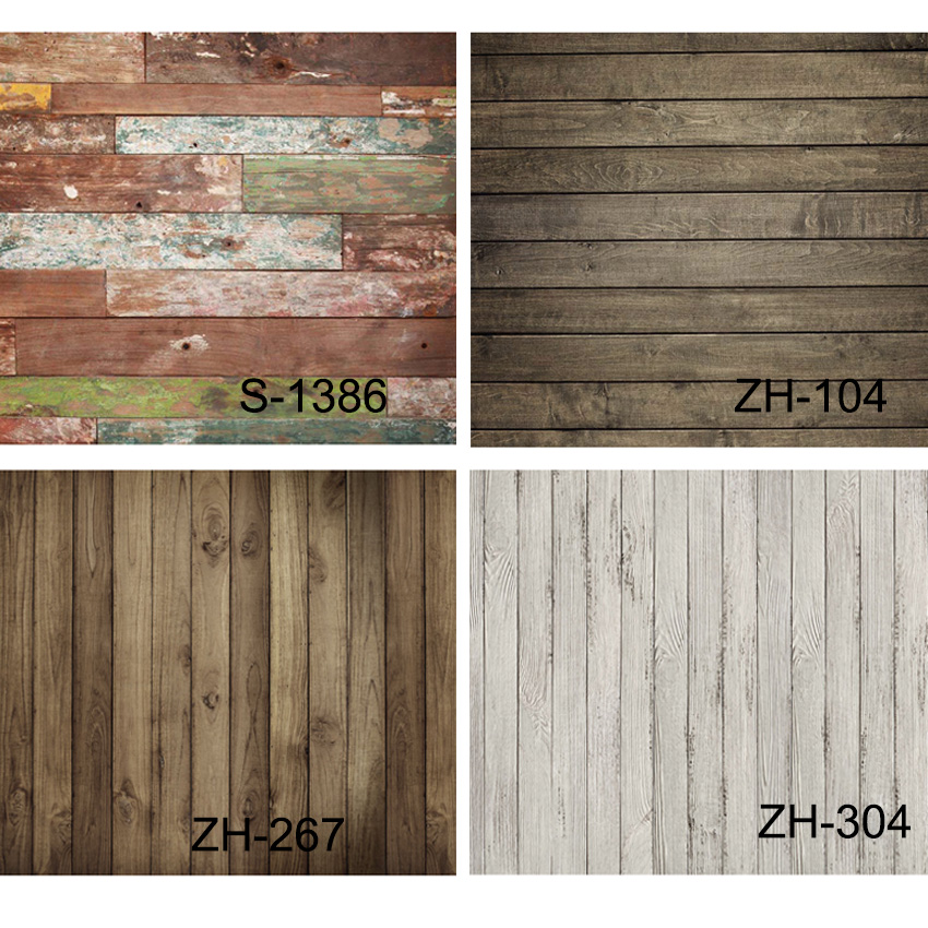 MEHOFOTO Rubber Floor Backdrop Vintage Wood Floor Photography Rubber Roll Up for Easy Storage Photo Prop Carpet Mat 4x5f 150x220cm thin vinly photography backdrop wallpaper wooden floor drop custom photo prop backdrop backgrounds l736