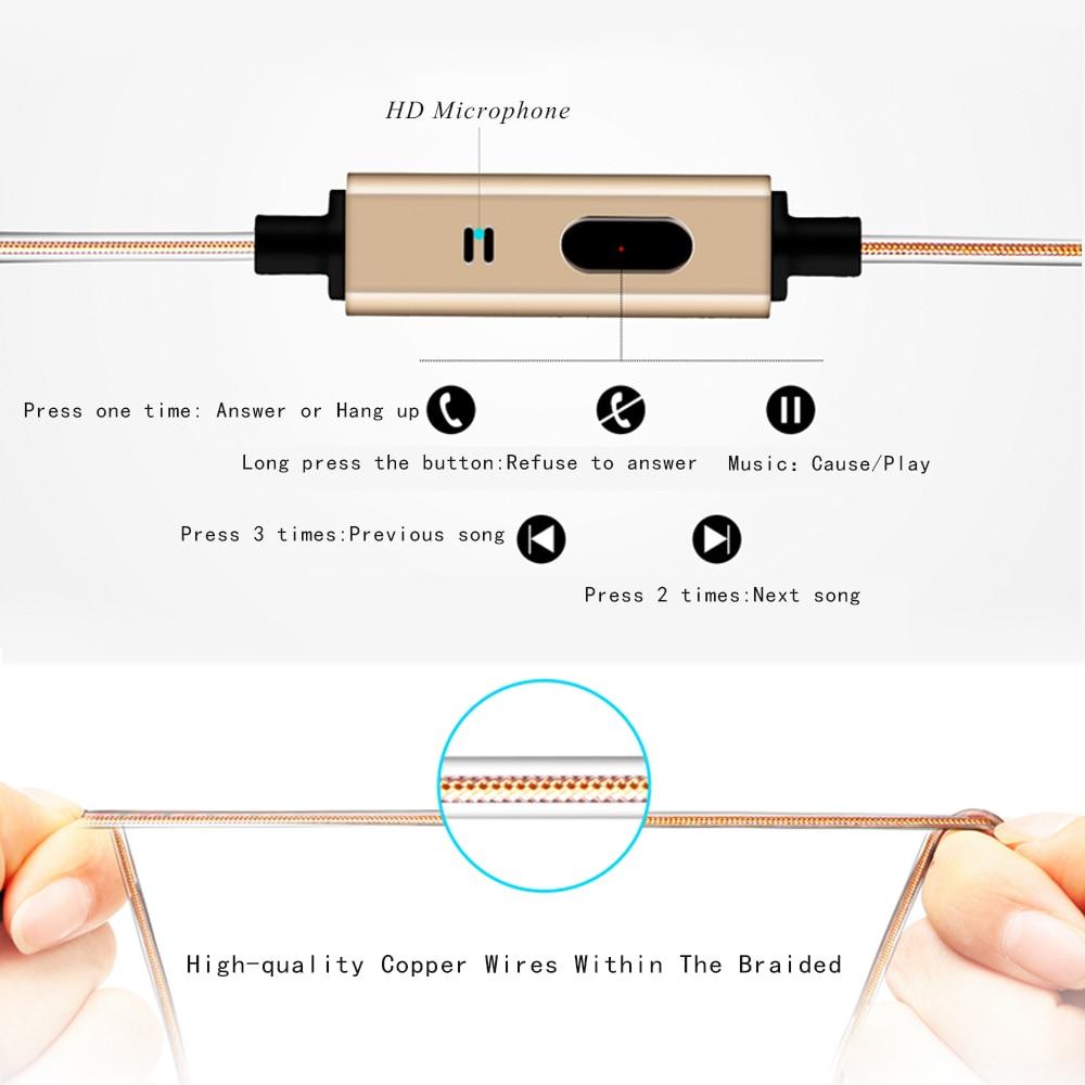 Guitar microphone wiring diagram free download wiring diagram free download wiring diagram mic wire diagram wiring diagram of guitar microphone wiring diagram on swarovskicordoba Image collections