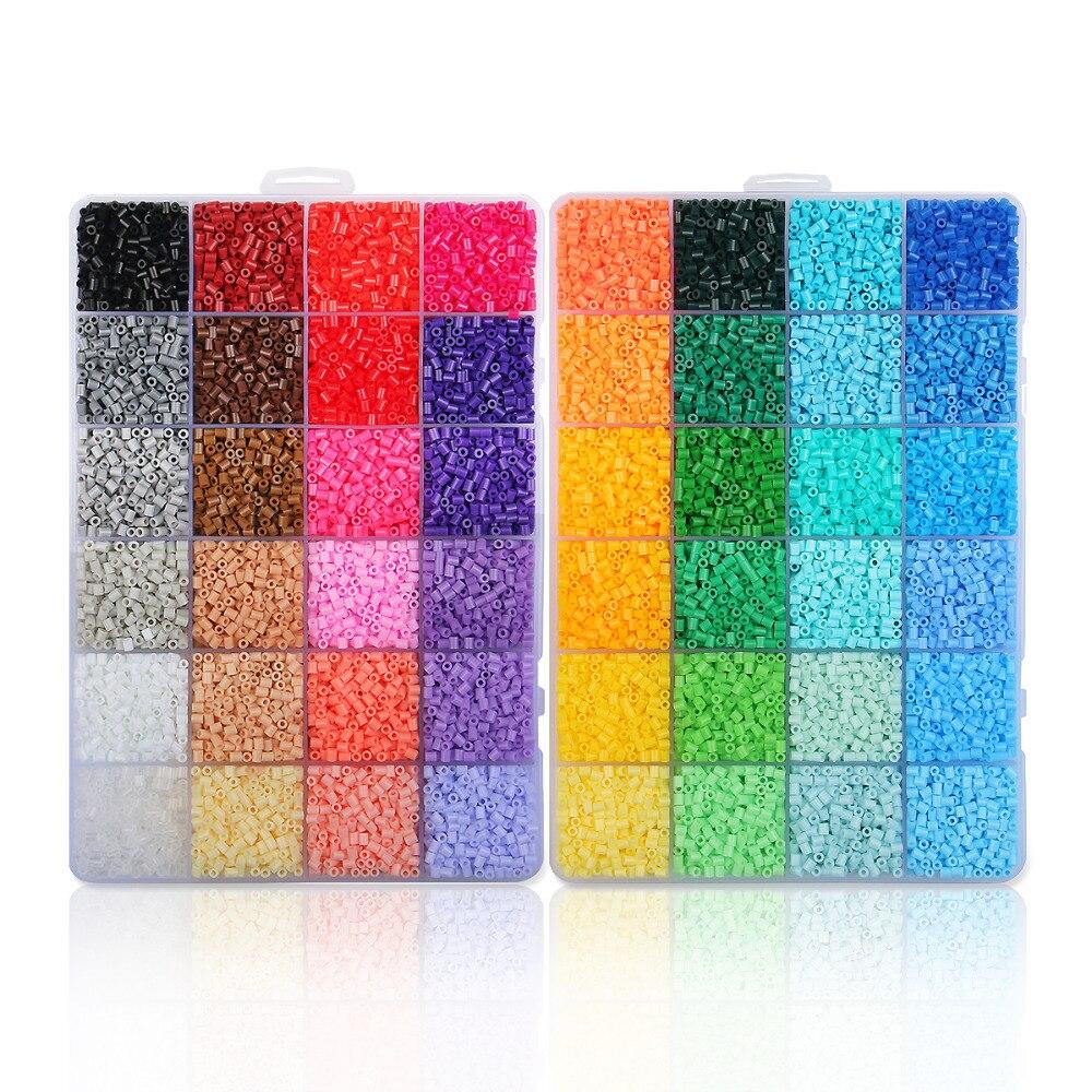 diy pixel artes artesanal criativo jóias presente ca48