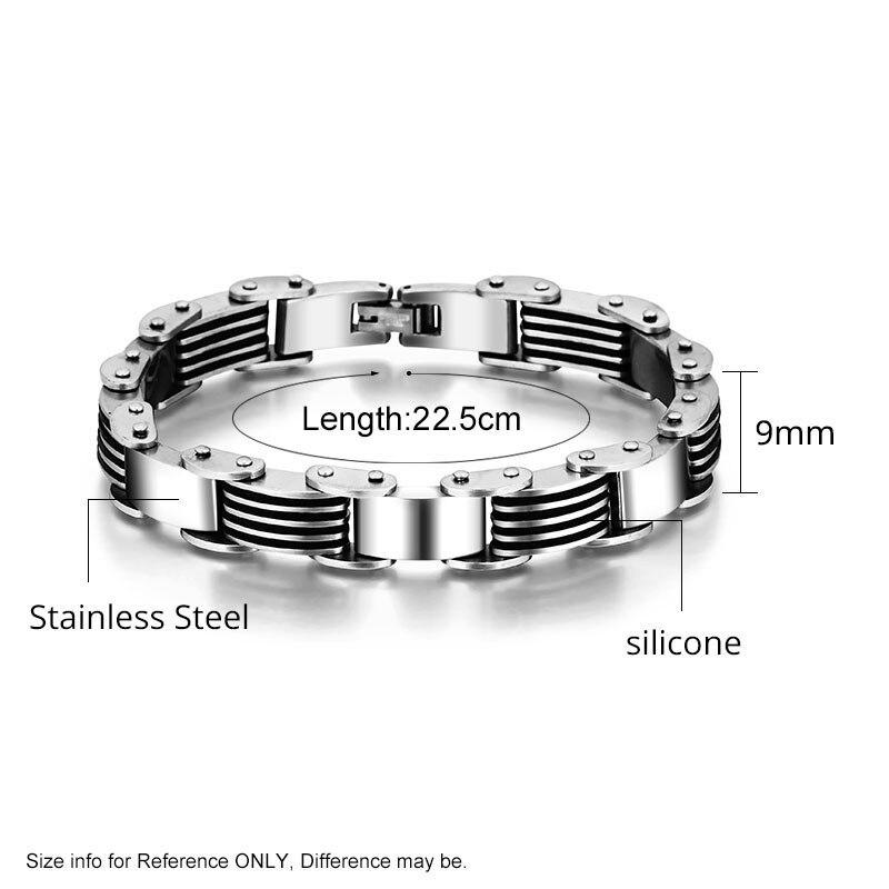 2015 мода 225 мм нержавеющая сталь