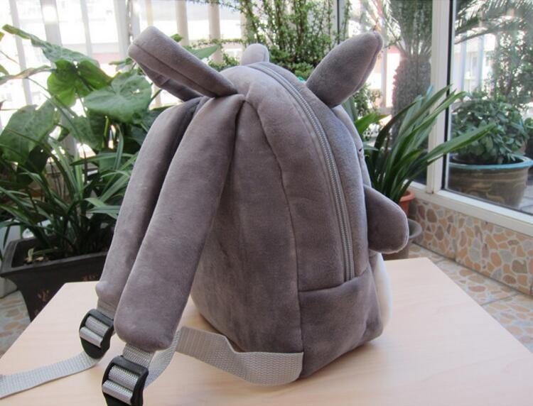 backpacks52 (19)