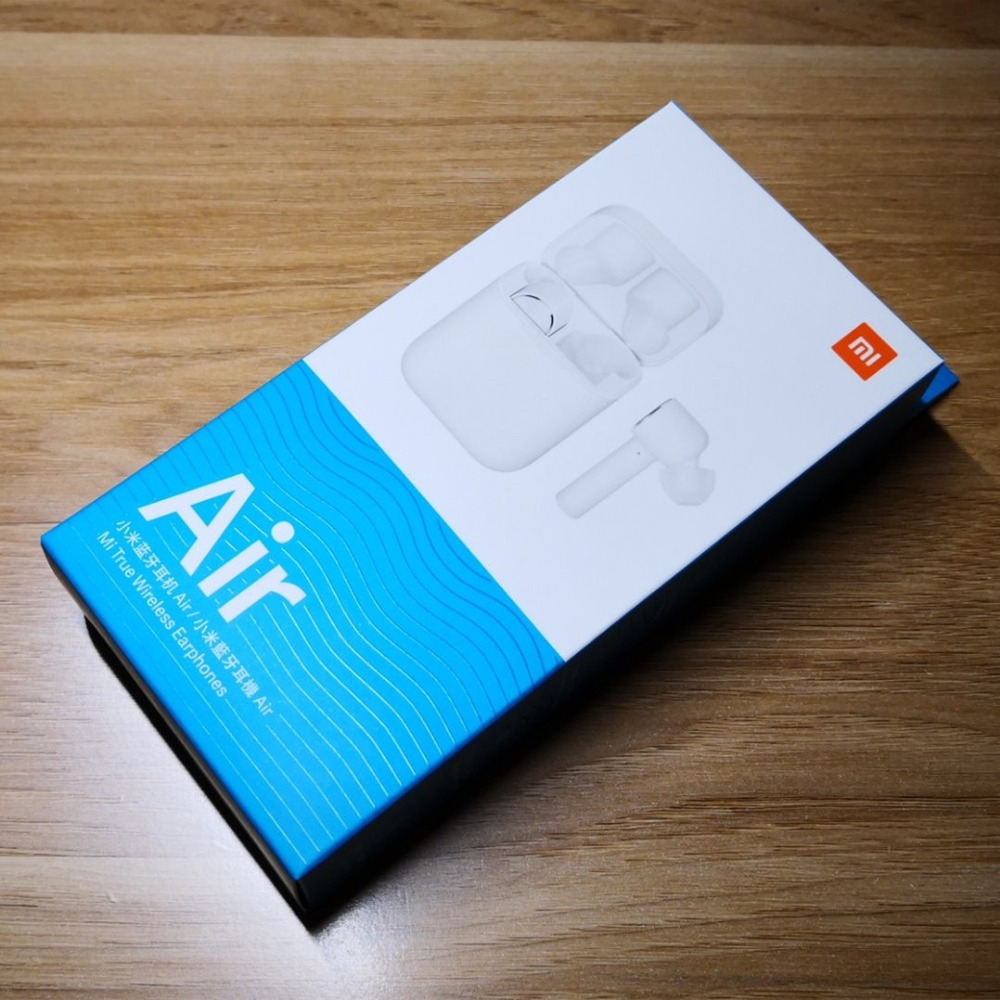 Оригинальные Xiaomi Air TWS Airdots Pro Наушники Bluetooth гарнитура стерео ANC переключатель ENC Авто пауза кран управление беспроводные наушники