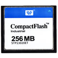 5 шт./лот compactflash карты 256 МБ КОМПАКТНЫЕ ФЛЭШ-КАРТЫ 256 МБ CF Карты 256 М