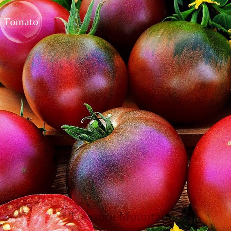 online kaufen gro handel brandywine tomaten aus china. Black Bedroom Furniture Sets. Home Design Ideas