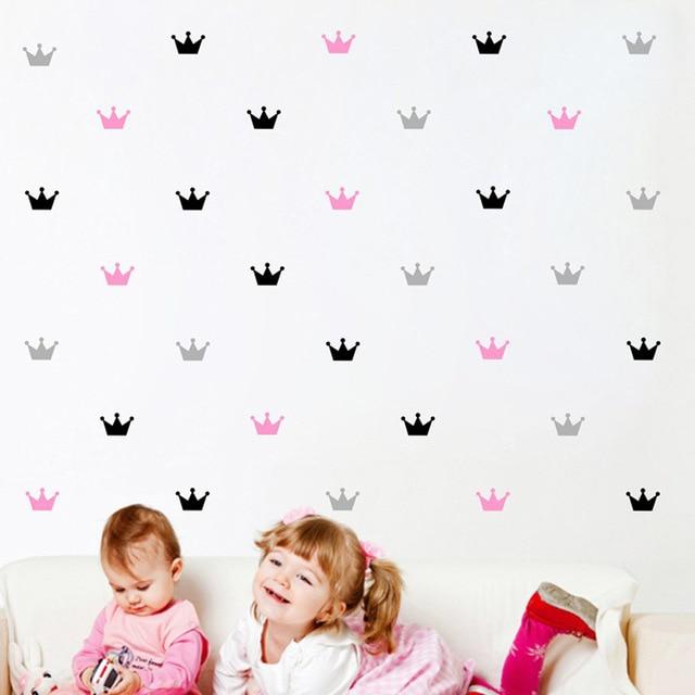 gallery of enfants chambre petite princesse simple chalet. Black Bedroom Furniture Sets. Home Design Ideas