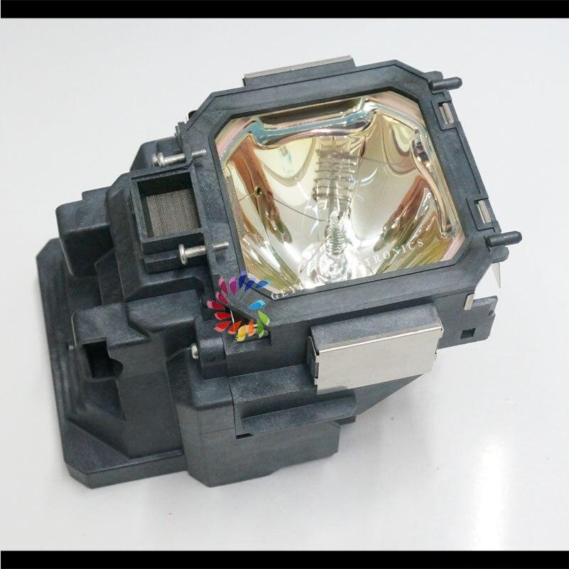 POA-LMP105 / 610-330-7329 Original Projector Lamp For San yo PLC-XT20 / PLC-XT20L / PLC-XT21 original projector lamp poa lmp105 for plc xt20 plc xt20l plc xt21 plc xt25 plc xt25l