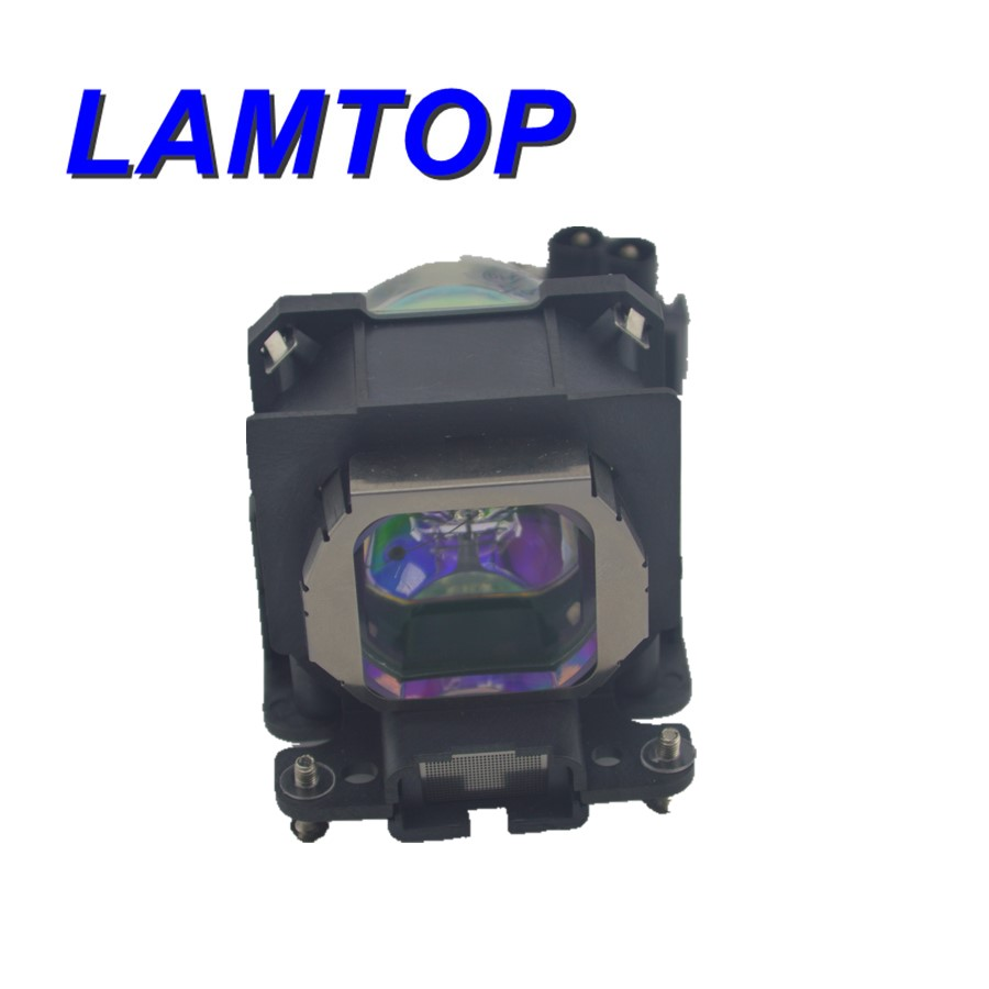 Compatible projector lamp with housing ET-LAE900 for PT-AE900 original projector lamp et lab80 for pt lb75 pt lb75nt pt lb80 pt lw80nt pt lb75ntu pt lb75u pt lb80u