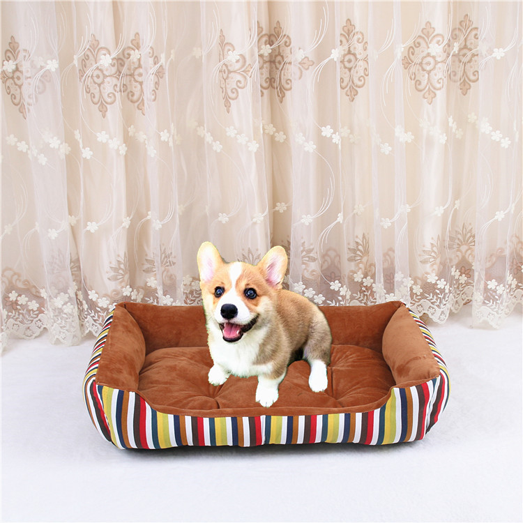 petshy dog beds nest-6