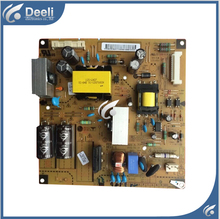98% new & original for P32F-12P EAX64560501 (1.7) E247691 Power Board good working