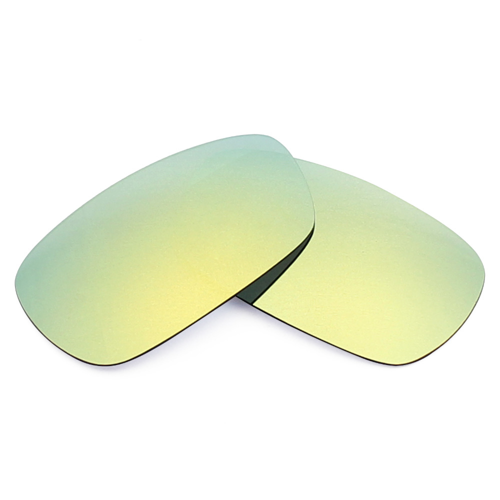 d7a73cc91e Mryok POLARIZED Replacement Lenses for Oakley Crosshair 2.0 Sunglasses 24K  Gold-in Accessories from Apparel Accessories on Aliexpress.com