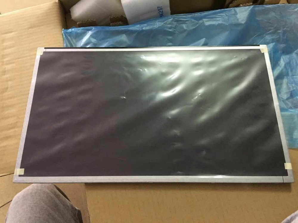 New LCD Screen LM190WX2 LM195WD1 M195RTN01 M195FGE-L20 MV195WGM N10 For lenovo E63Z C360 C365 C260 All-In-One Computer
