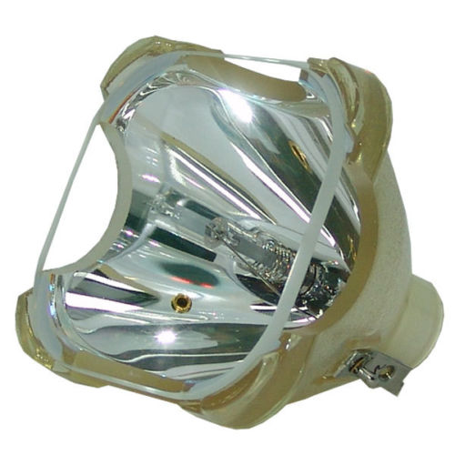 Compatible Bare Bulb POA-LMP56 LMP56 610-305-8801 for SANYO PLC-XU46 Projector Lamp Bulb without housing lamp housing for sanyo 610 3252957 6103252957 projector dlp lcd bulb