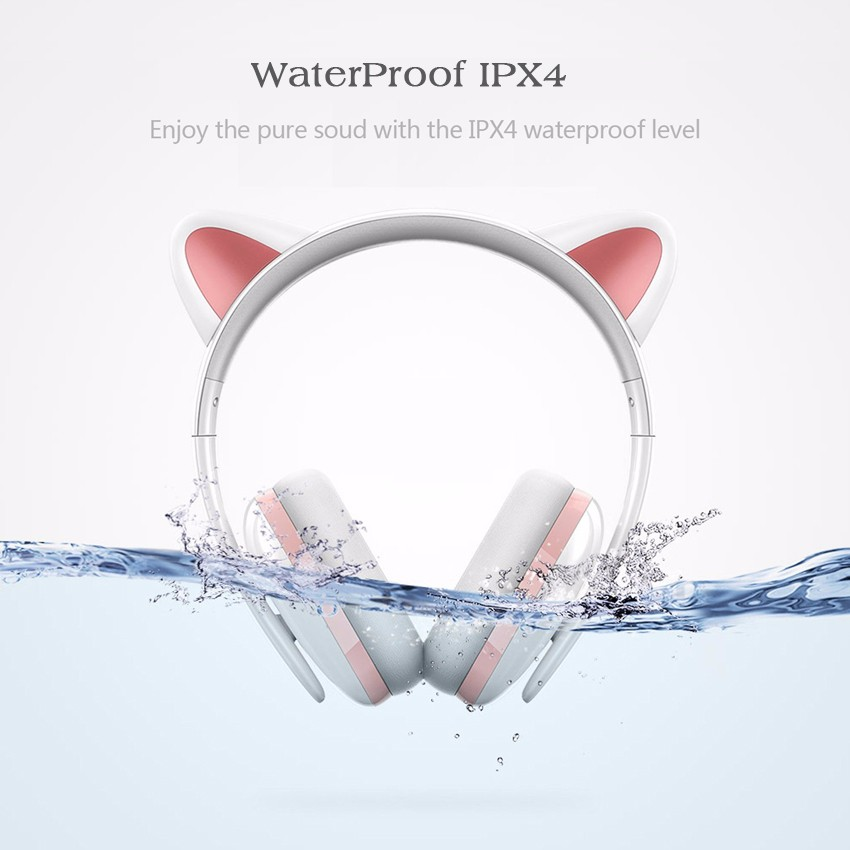 wireless cat ear headphones (3)