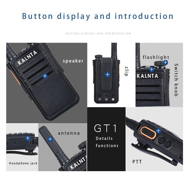 GT1_05
