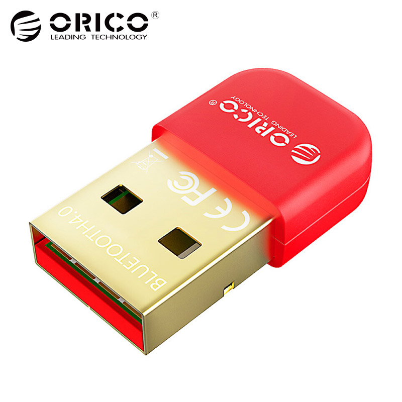 orico-mini-wireless-usb-bluetooth-40-adapter-for-pc-laptop-bluetooth-transmitter-dongle-adapter-music-sound-receiver