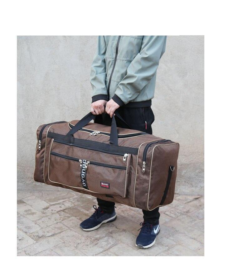 men travel bags handbag 8
