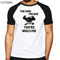 Moana t camisa dos homens de fitness verão maui imagem printting t-shirt dos homens do algodão de alta qualidade clothing ringer manga curta engraçado