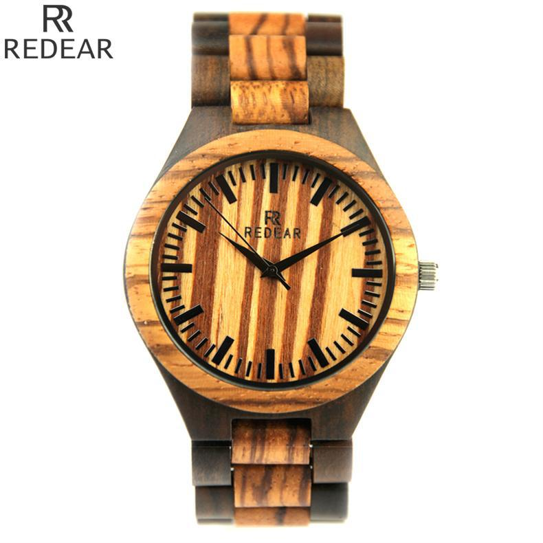 Подробнее о 2017 Hot Sale Men Dress Watch Quartz Mens Wooden Watch Wood Wrist Watches Men Natural Display Bangle Gift Relogio OP001 2016 hot sell men dress watch uwood men s wooden wristwatch quartz wood watch men natural wood watches for men women best gifts