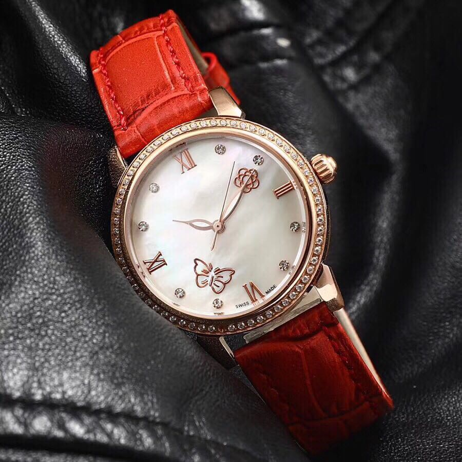 Womens Watches Top Brand Runway Luxury European Design  Quartz Wristwatches  S0934Womens Watches Top Brand Runway Luxury European Design  Quartz Wristwatches  S0934