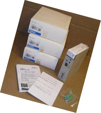 New Module CS1W-DRM21-V1 Well Tested Working One Year Warranty